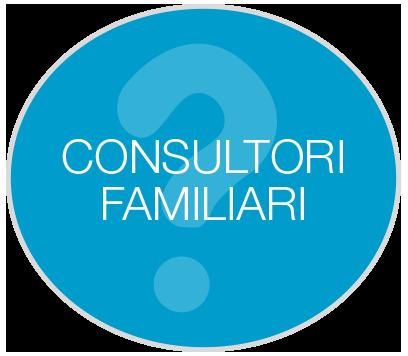 consultori familiari