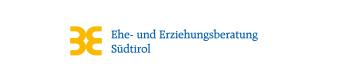 Ehe- und Erziehungsberatung Südtirol