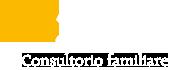 Consultorio familiare Logo