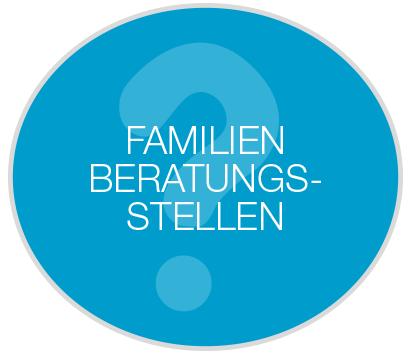 Familienberatungsstellen