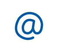 Email Beratung